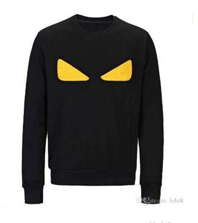 21 hommes Sweat à capuche blanche Hommes Femmes Pull Sweat à capuche à manches longues Pull Sweats Sweats Sweatwear Fashion Sweatershirt