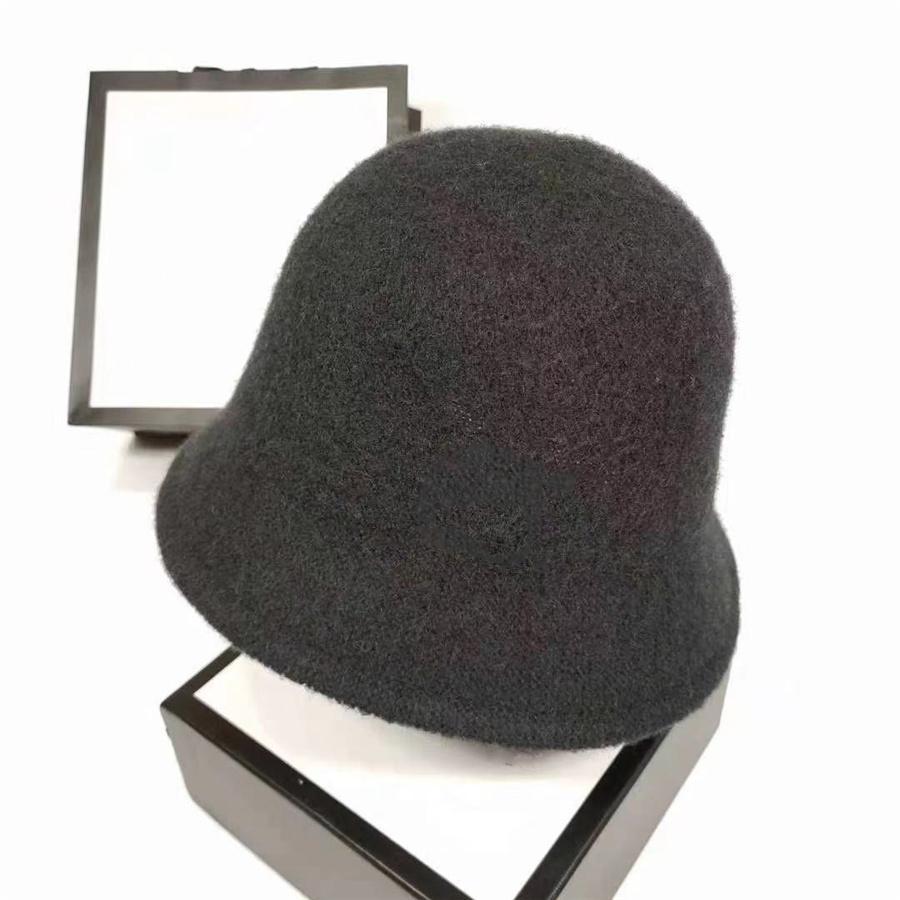Luxus Strickhut Designer Beanie Männer Frauen Freizeit Stricken Beanies Parka Head Cover Cap Outdoor Liebhaber Mode Herbst Winter Hüte