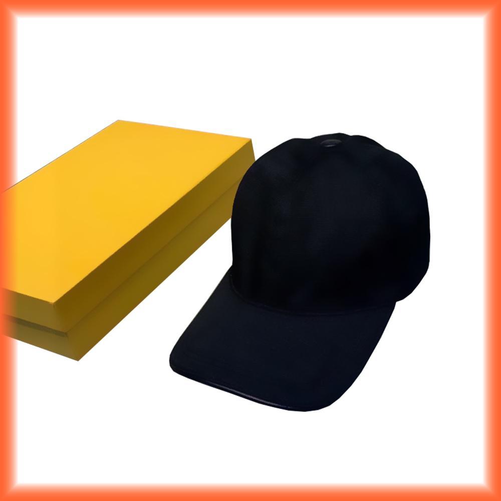 Summer Hat caps Visor men women outdoor Simple Baseball Cap Adjustable Snapback Beanie Sun Hats boxs