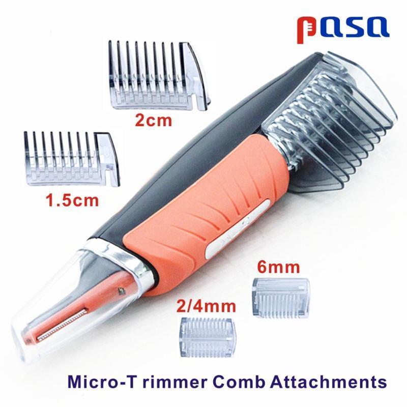 كهربائي الأنف المتقلب الأذن الصمام الخفيفة متعددة الوظائف الشعر المتقلب الرجال الحاجب إزالة آلة حلاقة الشعر الشخصية ماكينة حلاقة العناية بالوجه