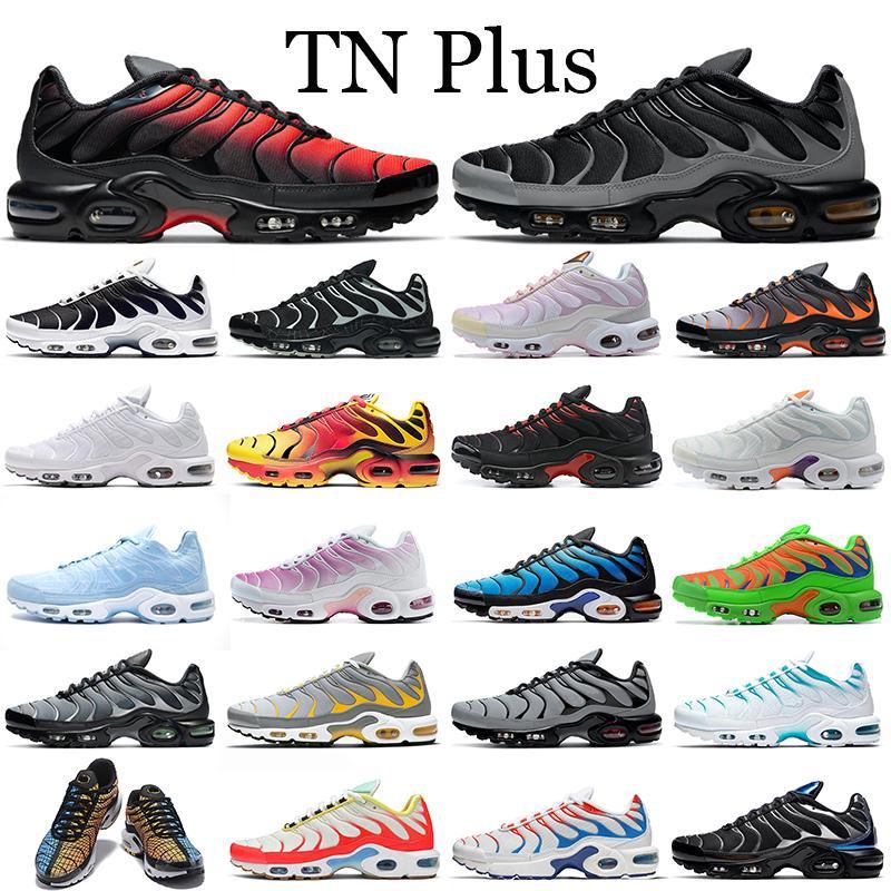 air max plus tn airmax tns zapatillas para correr tns mujer hombre Chaussures Greedy zapatillas deportivas para hombre zapatillas deportivas al aire libre Jogging Walking