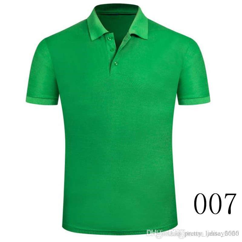 Qazeeetsd1023 wasserdicht atmungsaktive freizeit sport größe kurzarm t-shirt jesery männer frauen solide feuchtigkeit dicking thailand qualität