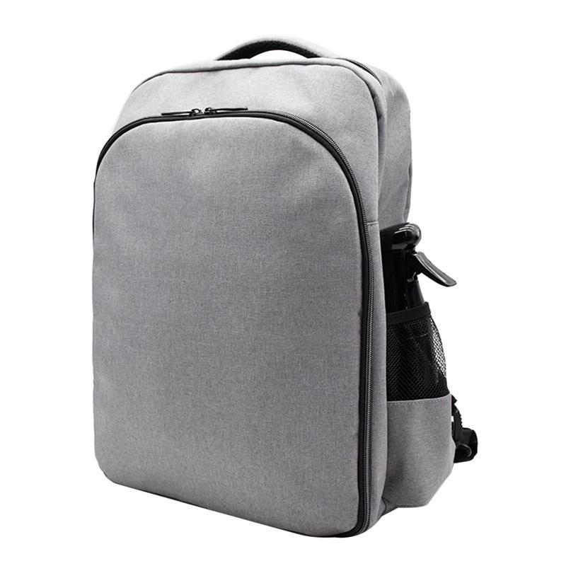 Barber Bags-Hair Stylist Hairdressing Tool Storage Bag Waterproof Large Capacity Backpack Travel Shoulders Hair Clippers