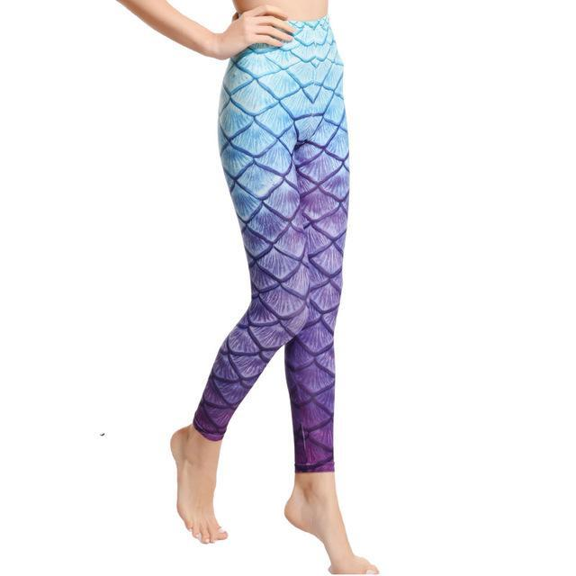 Mujer Playa RashGuard Pantalones Lycra Seco rápido UPF 50+ Yoga Pantalones ajustados Natación Surfing Buceo Fitness Leggings de una sola pieza Trajes