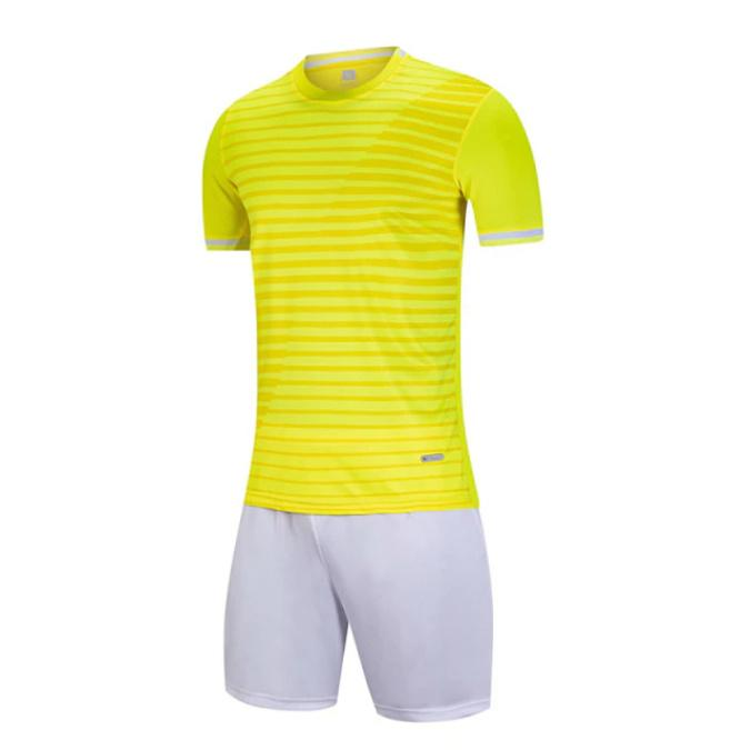 7326Custom soccer jerseys or Adult set orders,note color and style, contact customer service to customize jersey name number short sleeve kit football shirt Uniform