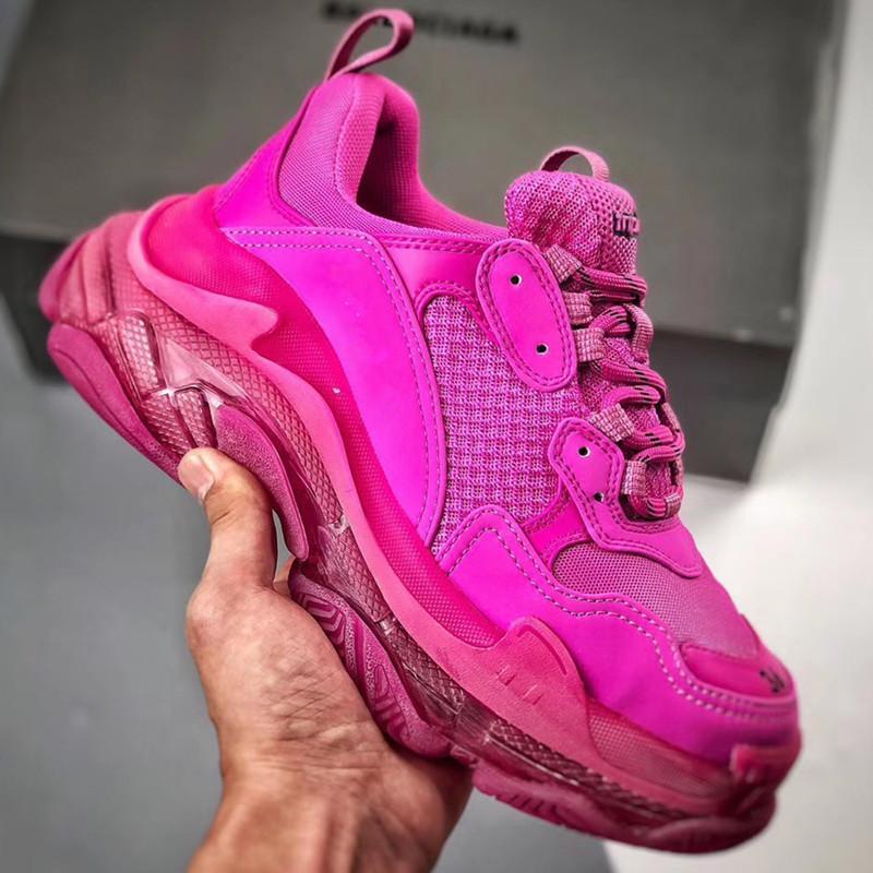 30٪ خصم LULLURYS أحذية رجالية عارضة للرجال النسائية عالية أعلى Ace ماركة مخصصة مصمم مزيج الطلب دروبشيب مصنع المتاجر على الانترنت هدايا مجانية
