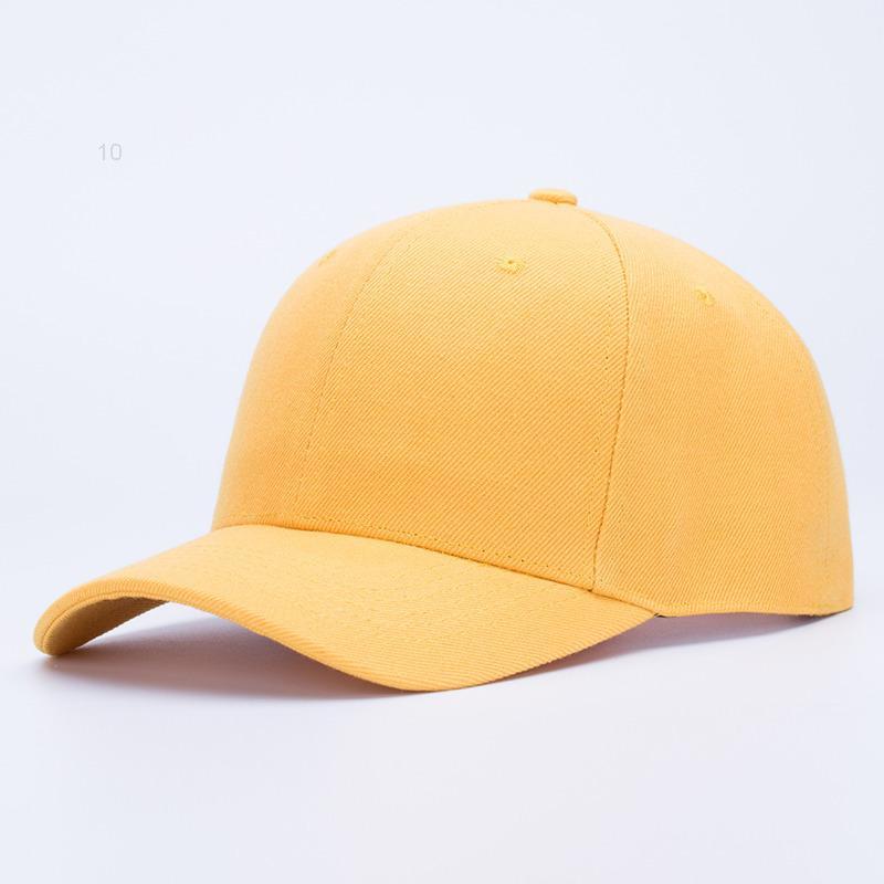 Мужские и женские шапки Рыбацкие шляпы Летние шапки могут быть вышиты и напечатаны DP4EF
