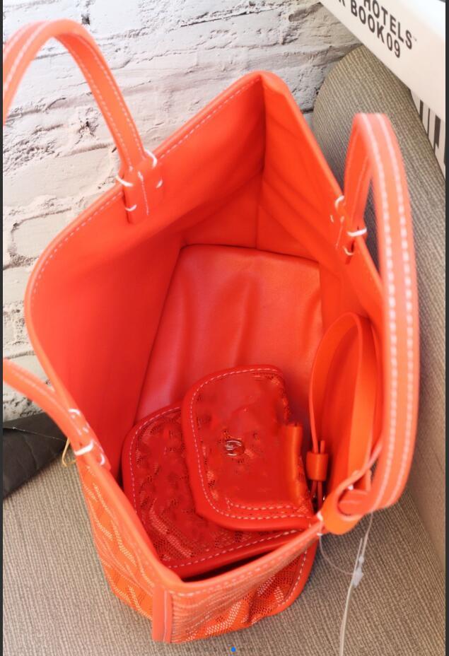 Bolsos de alta calidad Bolsos Bolsos Bolsos Bolsos Bolso Crossbody Soho Bag GOYARRD Bolsas de hombro Bolsas Crossel Bolsas Bolsas Carteras