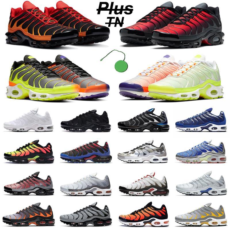 الاحذية الرجال النساء react vision element 87 55  chaussures رجل المدربين حذاء رياضي في الهواء الطلق