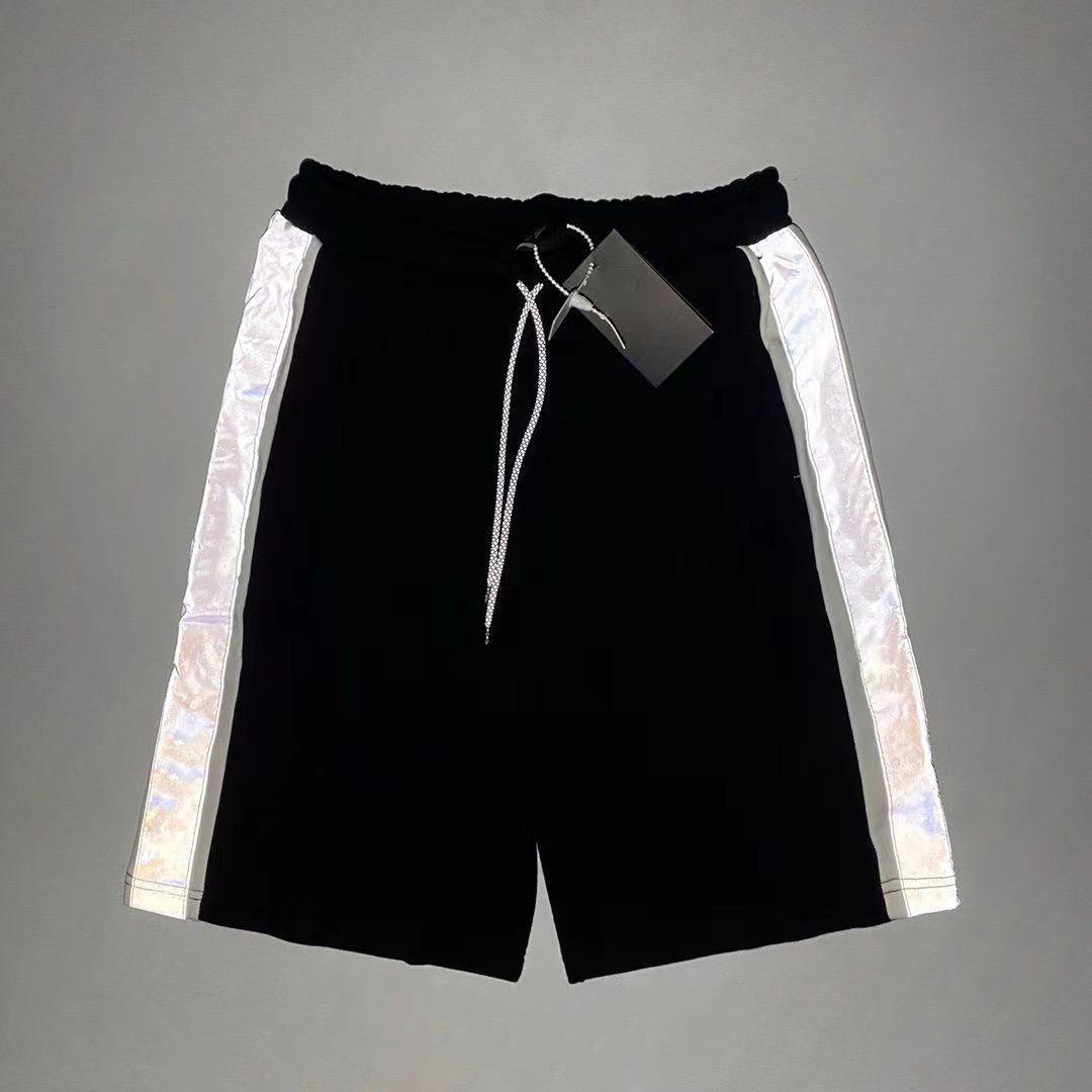 Herren Designer Shorts Mode Sommer Womens Brief Gedruckt Fitnessstudio Short Pocket Hip Hop Hosen Casual Boardshorts für männliche Streetwear Kleidung