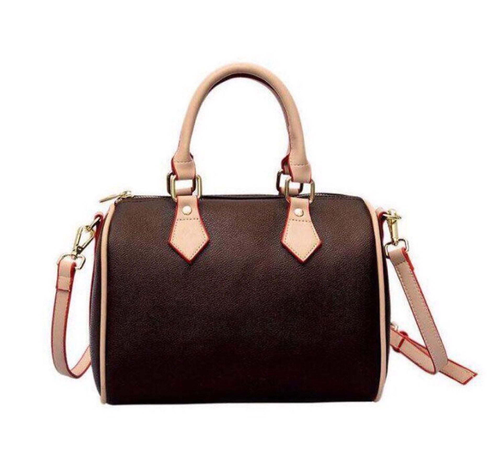 Скоростные сумки Женщины Томаты Сумка Мода Рышко Роскошный Бренд Сумка Messenger Старый Цветок 2021
