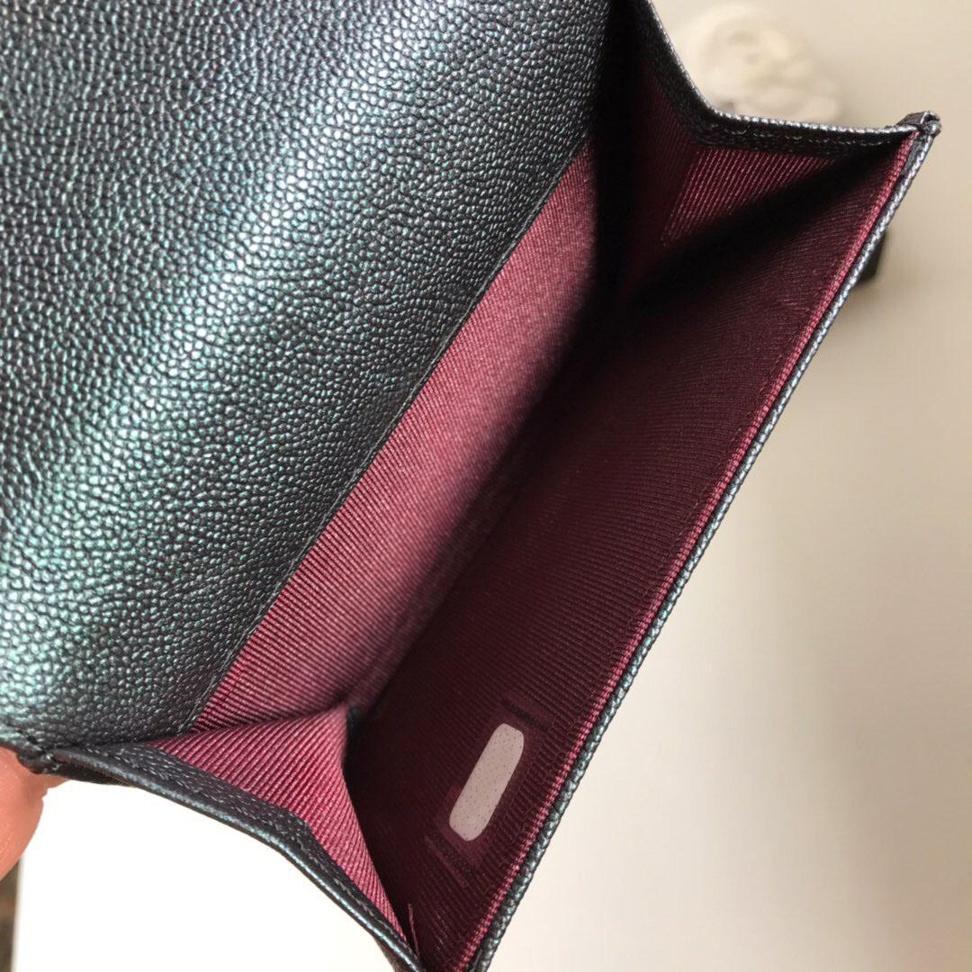 classic best quality genuinel leather mens wallets with box luxurys designers wallet womens wallet purese credit card holder passport holder.050