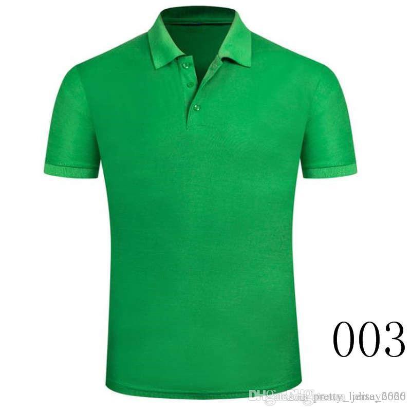 Qazeeetsd1026 wasserdicht atmungsaktive Freizeit Sport Größe Kurzarm T-shirt Jesery männer frauen feste feuchtigkeit böse thailand qualität