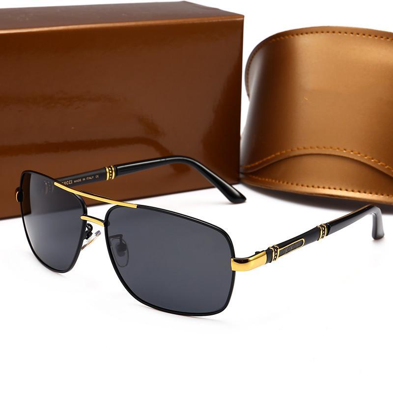 1009 شعبية النساء أزياء uv400 النظارات الشمسية ساحة الصيف نمط كامل الإطار أعلى جودة uv حماية 1009s النظارات الشمسية مختلطة اللون يأتي مع مربع حالة