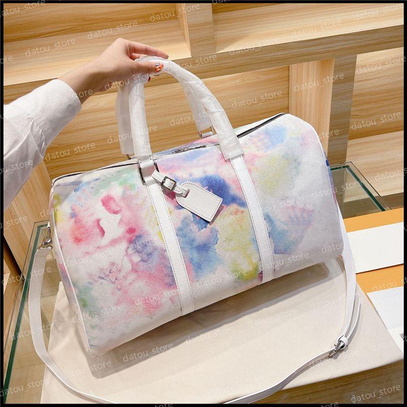 الرجال النساء المصممين الفموي حقائب اليد الكبيرة 2021 المرأة حقائب اليد المحافظ السفر الأمتعة حمل حقيبة الظهر حقيبة كتف كروسبودي