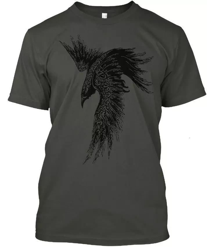 T Shirts Camiseta Hombre Tallas grandes Fabricante personalizado Camisa de algodón Impresión gráfica gráfica en blanco Hip Hop Gimnasio