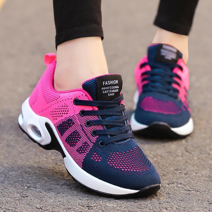 نوعية جيدة أحذية الرجال امرأة العمل حذاء رياضة الصلب أسود تو الأحذية غير قابلة للتدمير للجنسين الأحذية المدرب