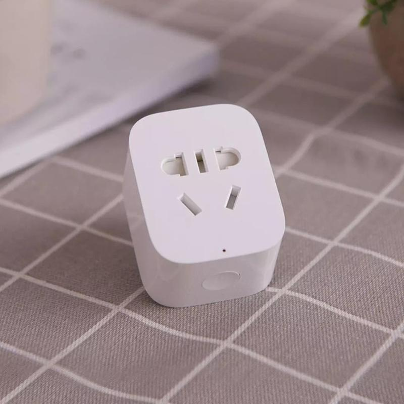 Smart Socket Bluetooth Gateway Version Wireless Switches Timer Plug work with WiFi APP high quality