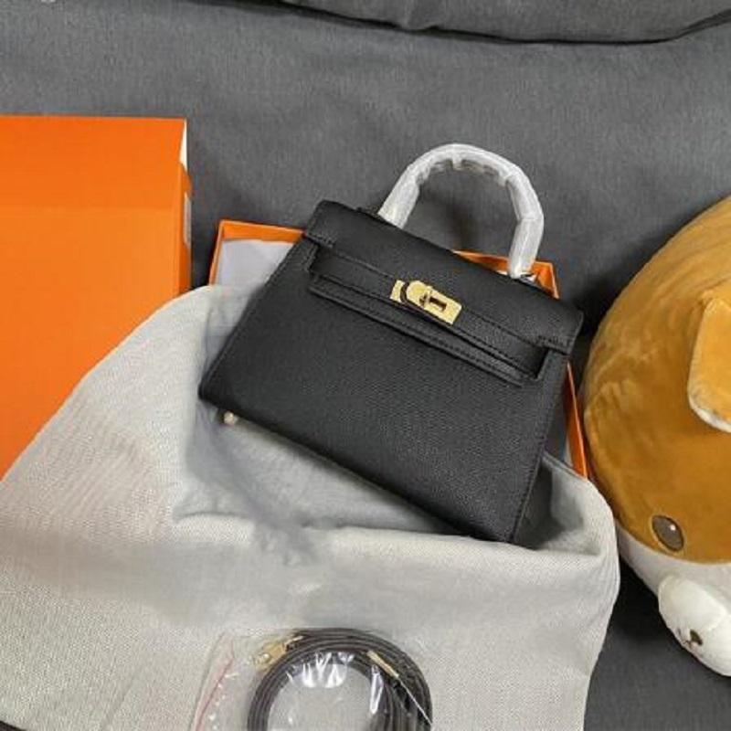 حقائب مصممي الفمهات حقيبة يد الإناث الأزياء الفاخرة حقائب الفضة الأجهزة نعمة حقائب كروسبودي حقيبة الكتف