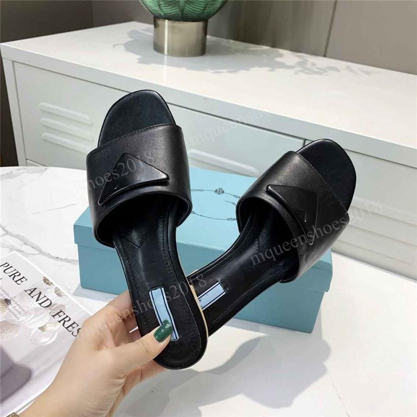 En Kaliteli Ayakkabı Bayan Erkek Eğitmenler Beyaz Deri Platformu Ayakkabı Düz Rahat Parti Düğün Ayakkabı Süet Koşu Scarpe