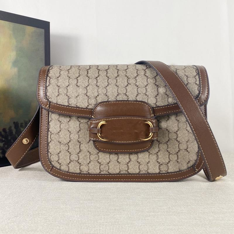 Retro Saddle Bag Women Handbag Genuine Leather Fashion Letter Insert Buckle Shoulder Messenger Bags Flap Crossbody Handbags Purse Patchwork Adjustable Strap