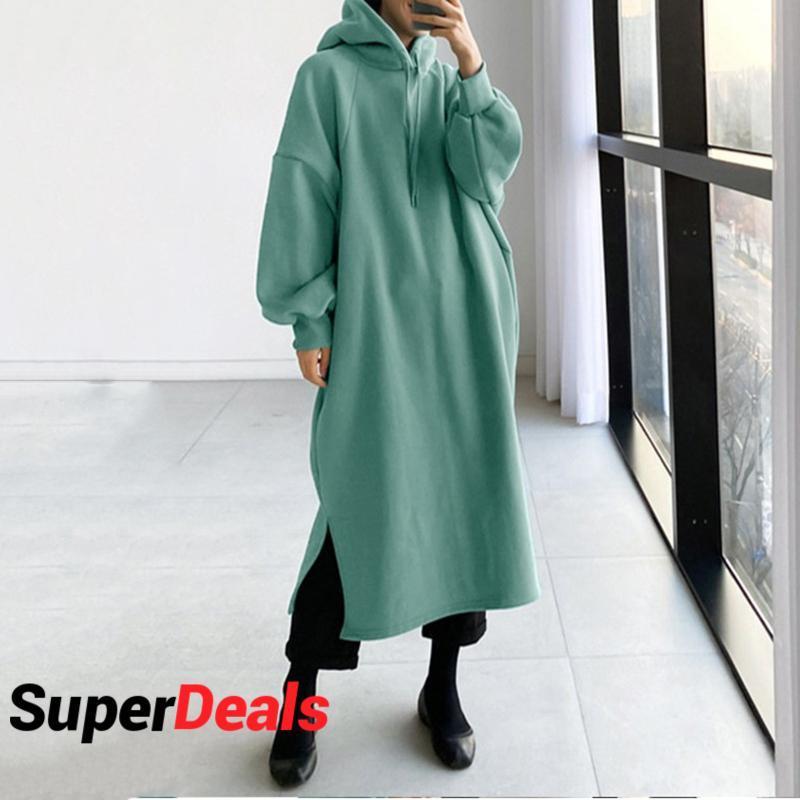 Women's Hoodies & Sweatshirts Hoodie Pullover Anime Women Sweetshirts Roupas Femininas Com Frete Gratis Oversized