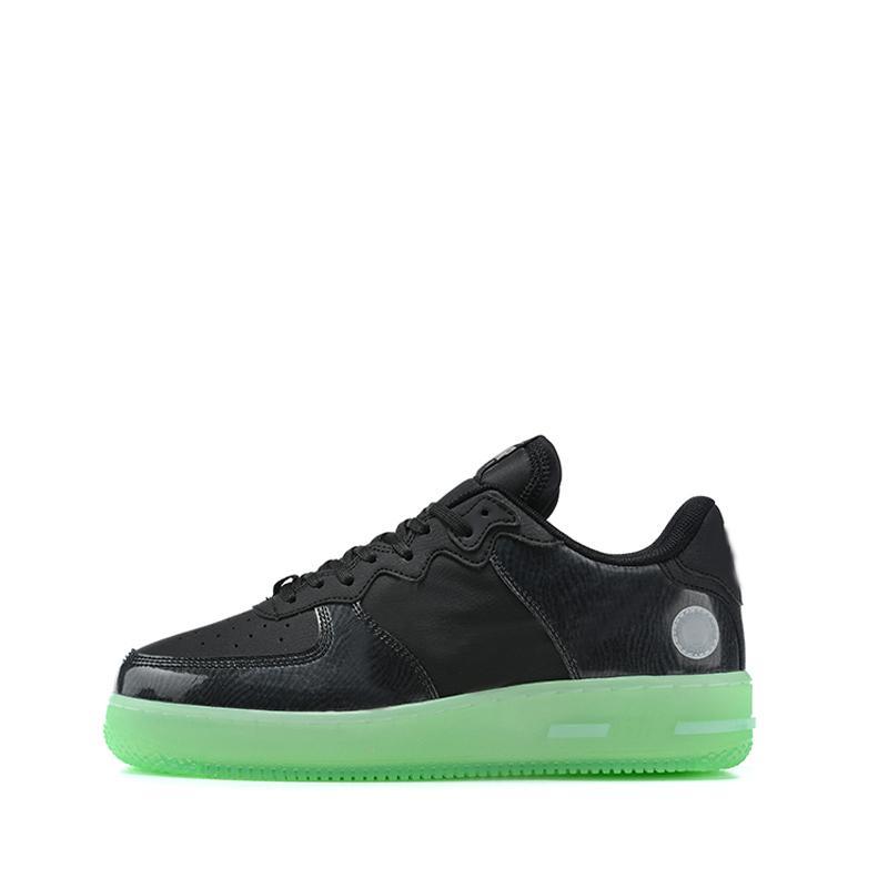 Stern 2021 D MS X Reagieren Sie niedrige Männer Frauen Schuhe Skateboarding Sport Sneaker US Größe5.5-11
