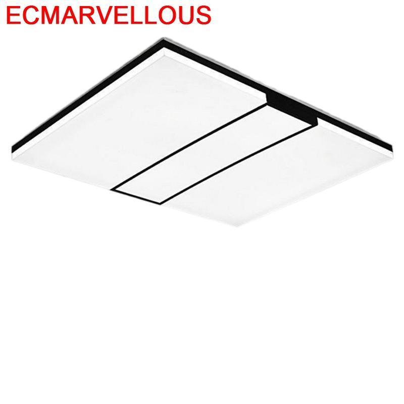 천장 조명 Plafon Lampada Colgante Moderna 빈티지 홈 등기구 조명 Luminaria Teto Lampara 드 Techo Plafondlamp LED 빛