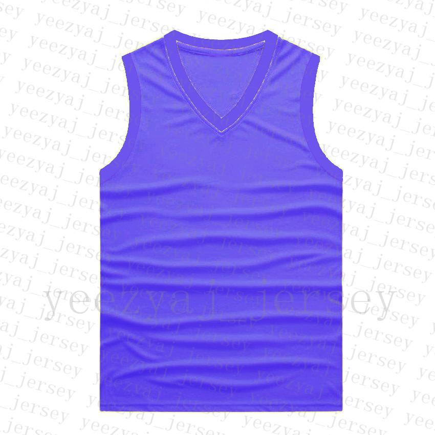 Jersey Nuevos más vendidos Baloncesto Contraste Color Gradiente Igory Ejército Verde Rojo Multi Marrón Beige Lavanda Contraste Color 36998 Xishi