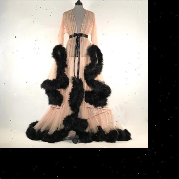 Vestido de moda piel de malla para mujer ropa de dormir desgaste del sueño vestido de noche de noche túnicas sexy mujeres lencería ropa de dormir cordón ropa ropa ropa