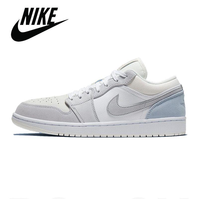 Jumpman 1 Low Basketball Shoes Running shoes 낮은 1 초 농구 신발 상자없이 OG 블랙 발가락 법원 보라색 SP 트래비스 스콧 남성 여성 운동화 유로 36-46 맨 위로