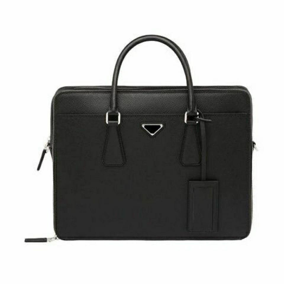 Bolsas bolsas de ombro homens designers de luxo bolsa de bolsas de negócios bolsa de negócios bolsa de laptop pacote bolsa # 302