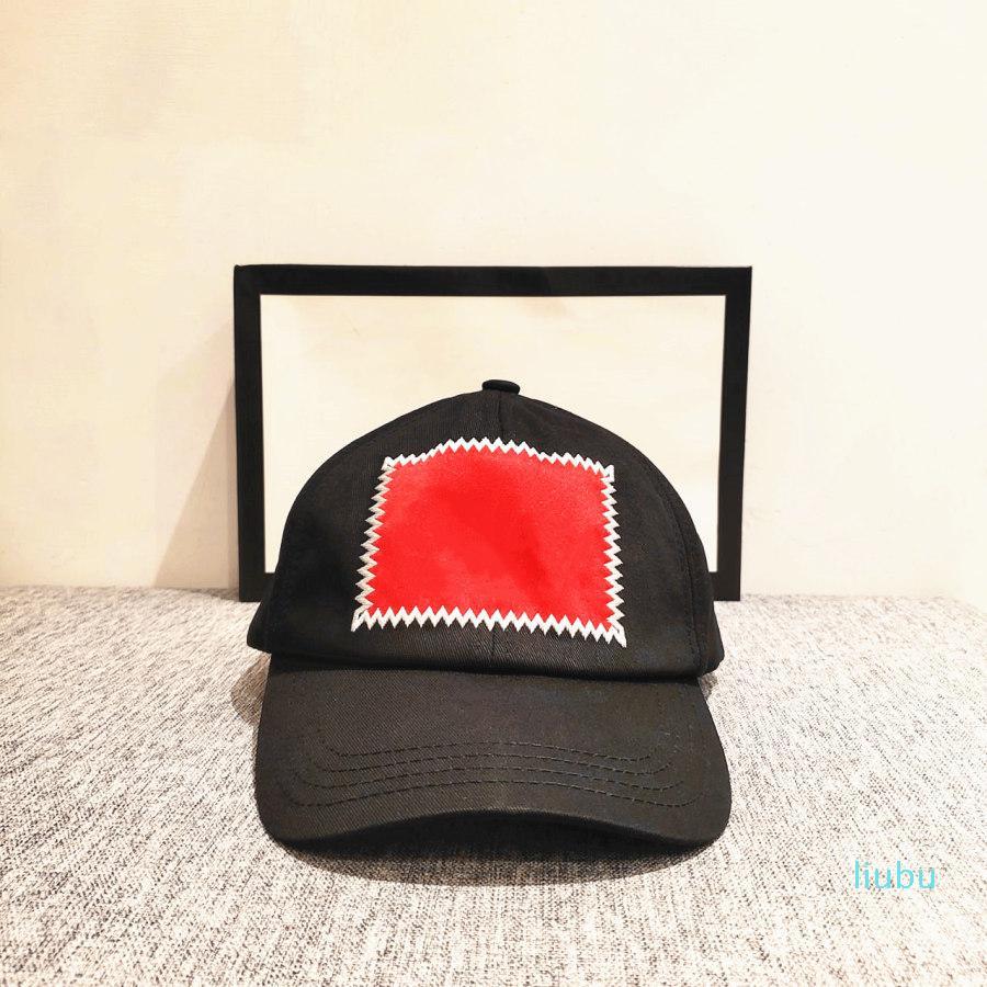 패션 거리 남자 여자 공 모자 카우보이 양동이 모자 모자 최고 품질 모자 6 색 선택 사항