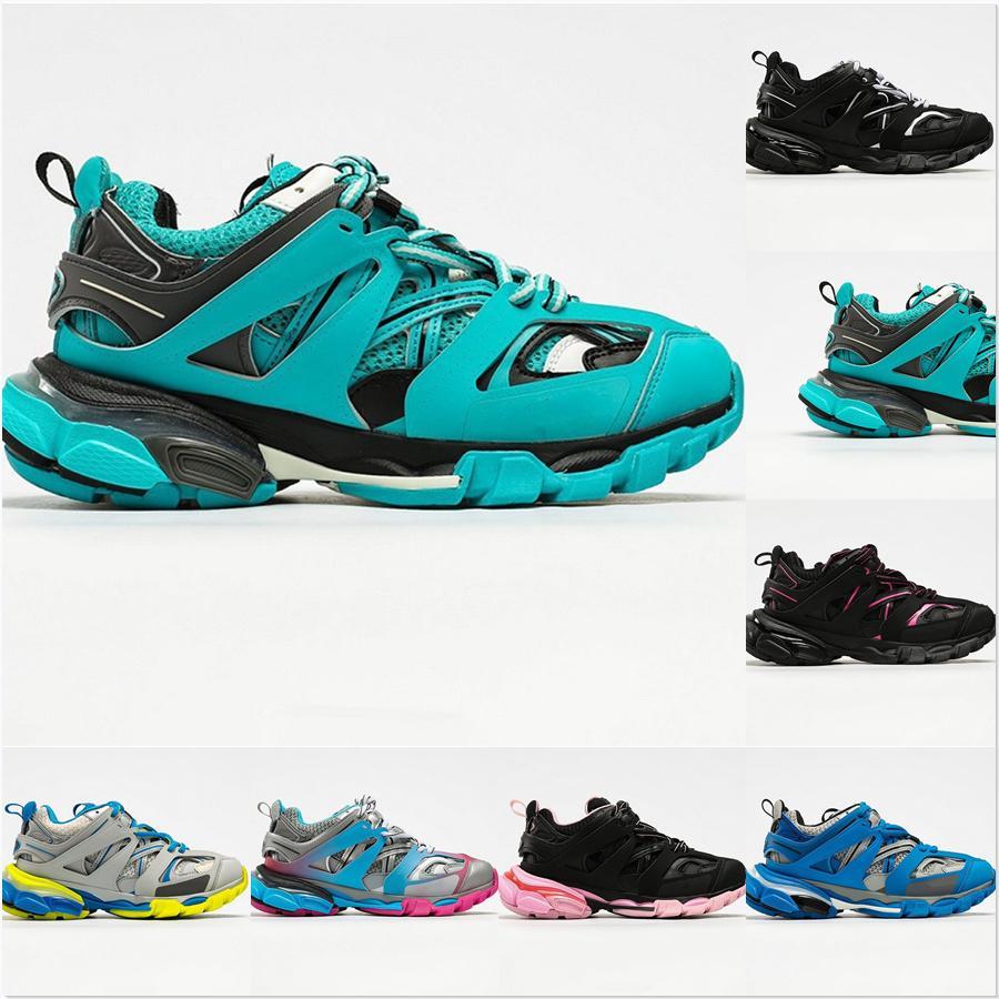 Retro Casual Schuhe für Männer und Frauen, klassisches trendiges Joggen, Latex-Einlagen mit hoher Qualität, Größe 36-45