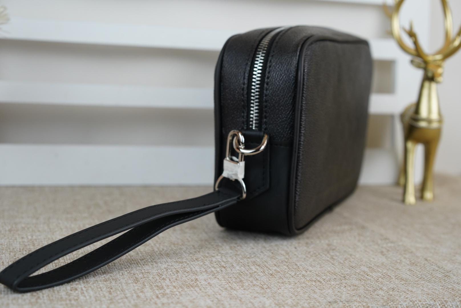 ساحة الرجال جيب حقائب الكتف حقائب اليد حقيبة المرأة حقائب النساء crossbody المحافظ جلدية القابض حقيبة الظهر المحفظة