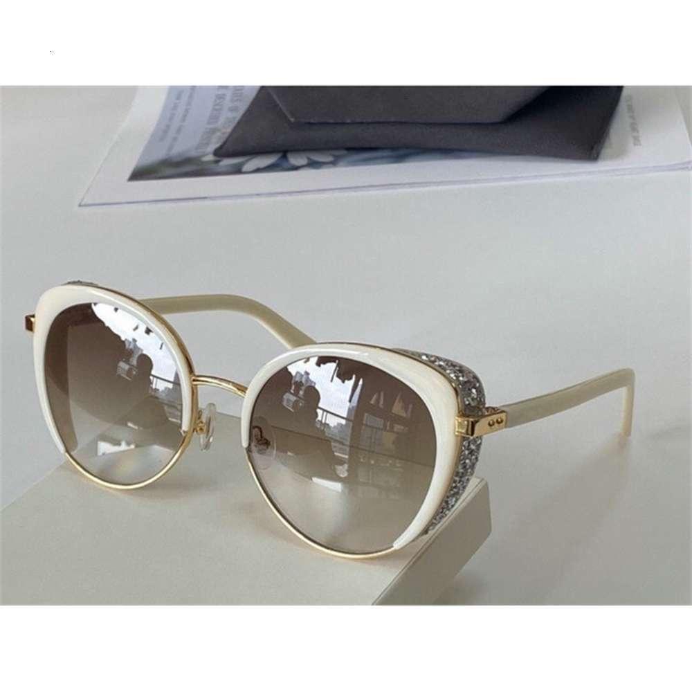 Dropshipping Polarized Abalone Shell Choo Sunglass Mulheres Quadrado Jimmy Wood Feoler Custom Wooden Sun Glass