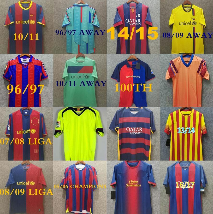 Jogador Versão 20 21 21 2 2 2 22 Camisas de futebol Gerrard Edição Especial Smicer Alonso Hamann Barnes Kuyt Cisse 2021 2022 Camisa de Futebol