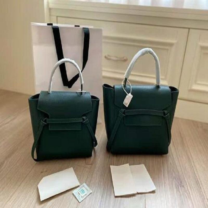 مصمم حقائب اليد حقائب عالية الجودة الفضي العلامات التجارية الشهيرة حقيبة يد المرأة حقيقية البقر الأصلي جلد طبيعي سلسلة حقيبة الكتف