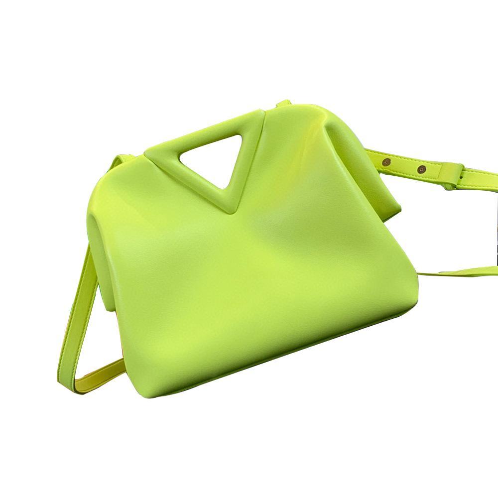 Lüks Düz Tasarımcı Bayan Omuz Çantaları Yüksek Kalite Ünlü Kare Moda Çanta Küçük Bayan Çanta