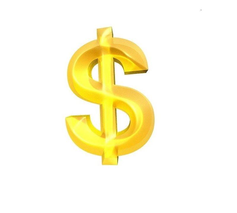 VIP COMPRADOR Pago enlace - Designar productos Pedido Enlaces Balance Pay Link para cliente antiguo