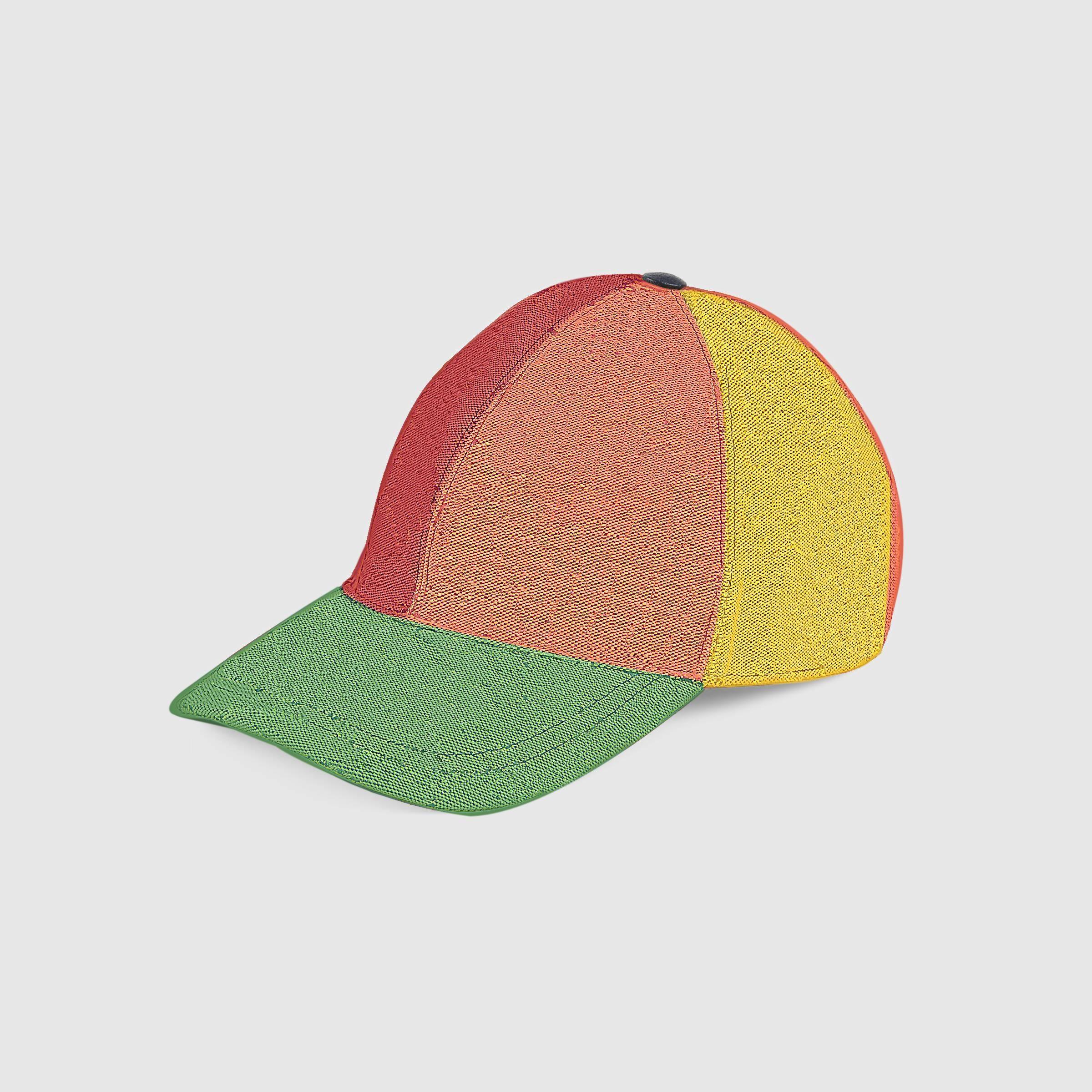 Cubo Classic Sombreros Teneral Trimible Tolera de Béisbol Sun Playa Gorra para Hombres Mujer Snapbacks Ball Caps Verano Mesh Fit Hat Patchwork Fashion Icon Visor Fascinator Hatss Boxss
