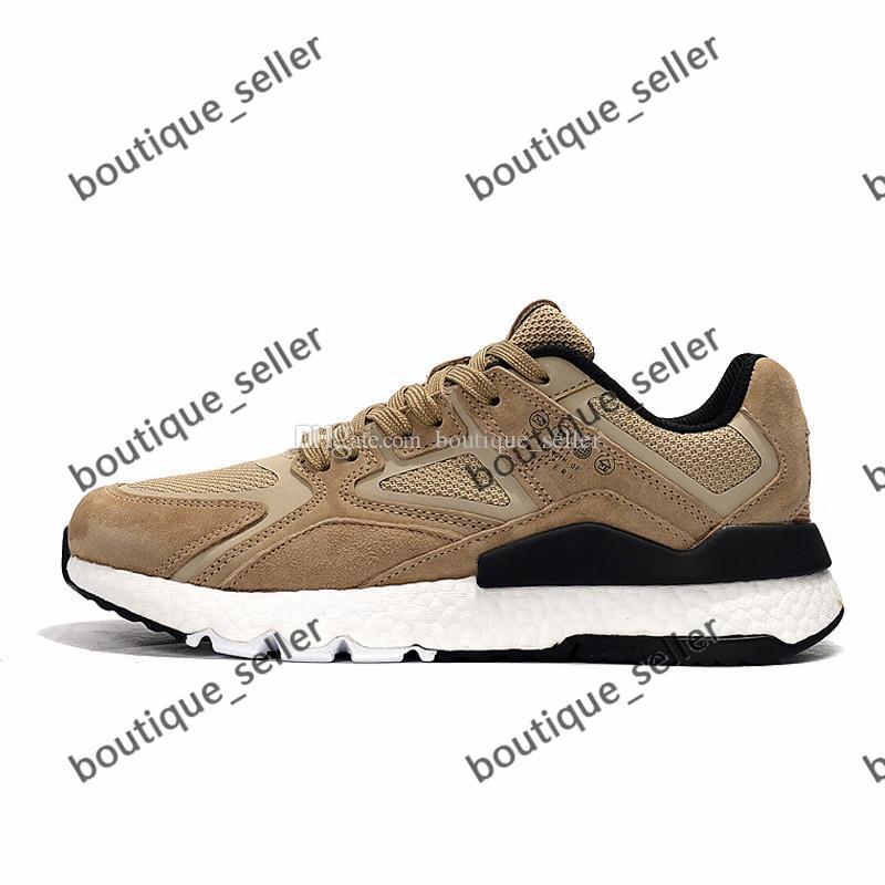 Correndo Sapatos Treeperi Homens Sapatos Esportivos 2021 Hotsale Womens Causal Sapatilhas Sapatos Esportivos Clássico Padrão Retro Padrão Padrão Listrado Malha Malha 004-5