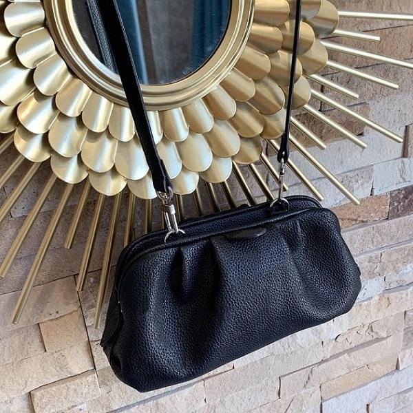 Moda senhora sacos de ombro ao ar livre lazer das mulheres totes bolsa clássico oco esculpido letra design de alta qualidade bolsa bolsa bolsa