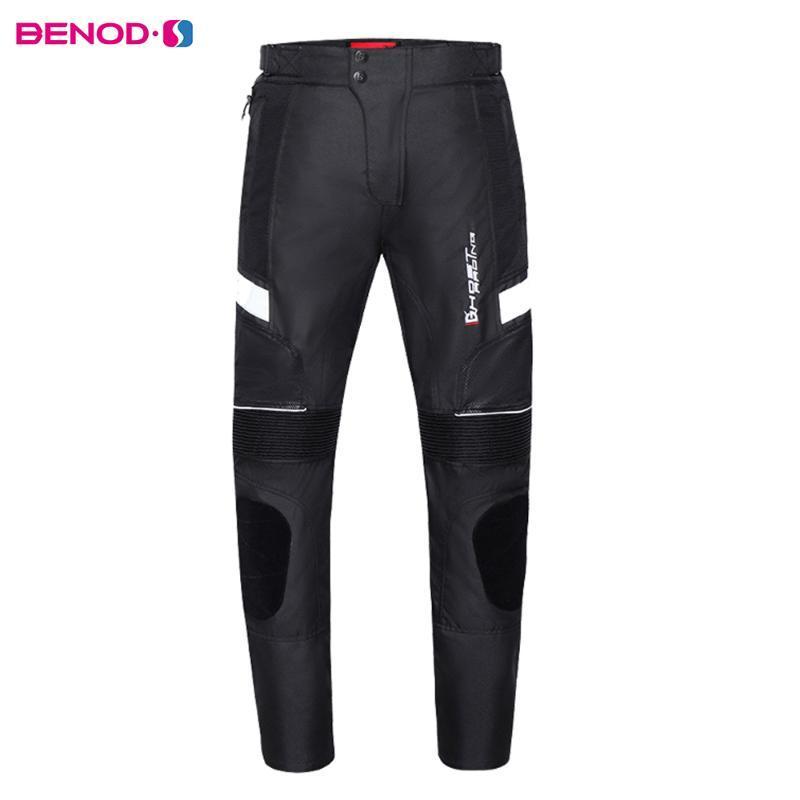 Motosiklet Pantolon Koruyucu Dişli Ceket Su Geçirmez Rüzgar Geçirmez Moto Giyim Takım Elbise Motocross Koruma Giyim
