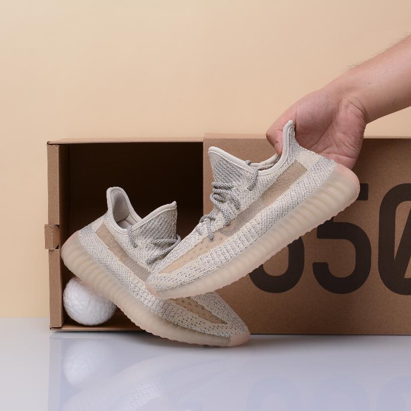 Тренажерный зал спортивные туфли для мужчин женщины кроссовки для женщин Спортивная одежда зола камень жемчуг синий моно пакет туманный шлакольник глины ледяной стиль спортивная обувь обувь спортивные кроссовки кроссовки антистатические