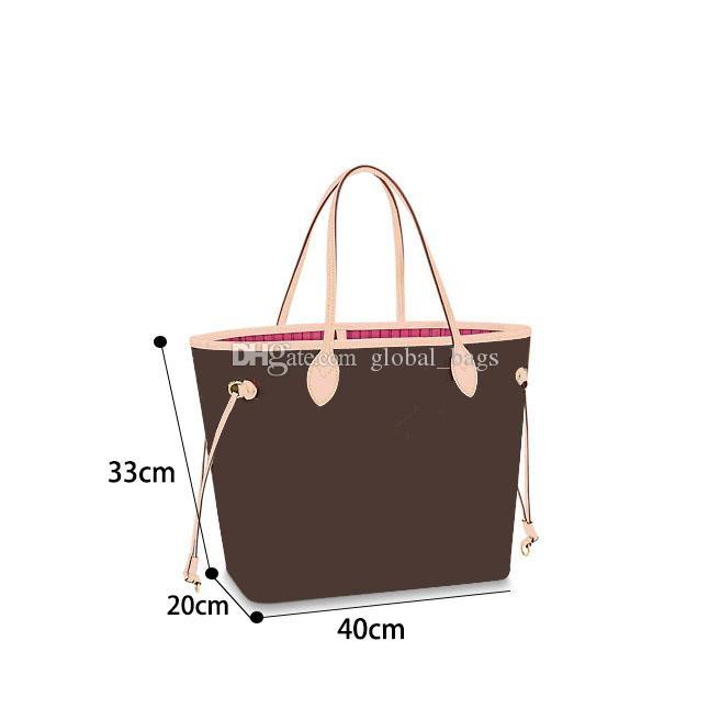 tote bag women bags Colorful tote bags canvas tote bag totes saddle bag Mother and child bags transparent classical