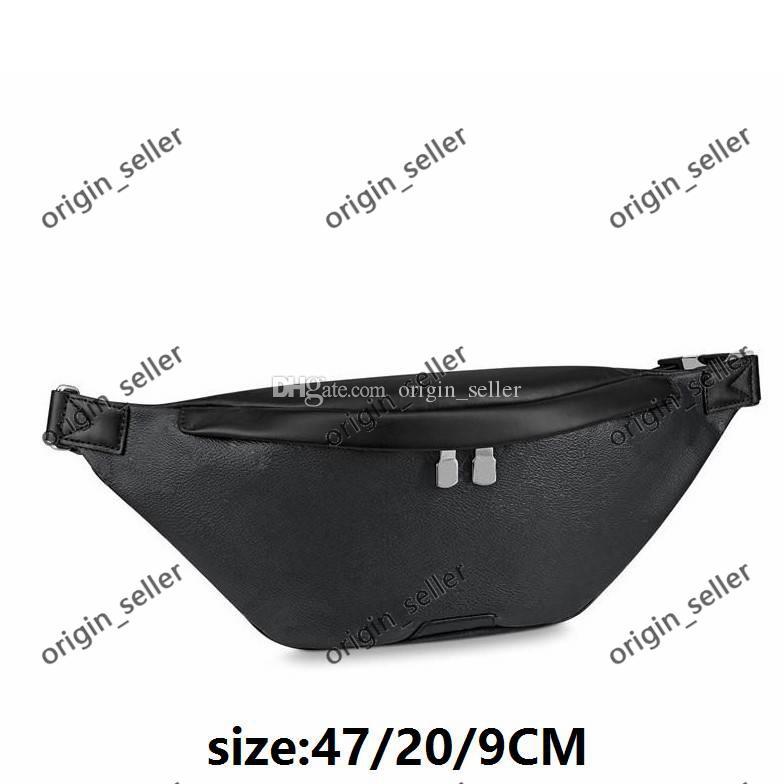 Bel çantaları erkekler kadınlar kadın keman kemer bagaj bumbag bumbags 2021 whosale moda klasik corlrful çok fonksiyonlu büyük kapasiteli sokak rahat siyah kahverengi