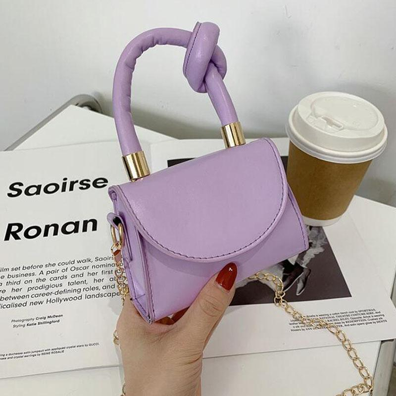HBP #9687 Chinese preppy woman shoulder bags casual handbags ladies purse cross body bag plain black any style can be customized