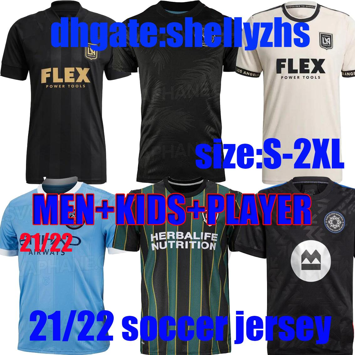 MLS 2021 2022 Los Angeles La Galaxy Inter Miami CF футбол 22 22 Хигуан Бекхэм Newyork City Atlanta United Lafc Монреаль футбол Футбол Футбол