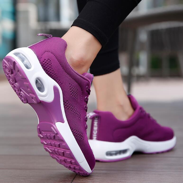 أحذية السلامة الرجال النساء العمل أحذية رياضية الصلب تو الأحذية الأحذية غير قابلة للتدمير للجنسين